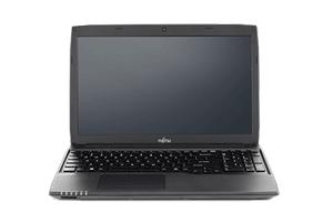 تعمیرات لپ تاپ Fujitsu