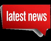 اخبار پرینتر فوجیتسو