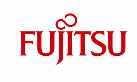 نمایندگی fujitsu