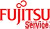 نمایندگی فوجیتسو | نمایندگی Fujitsu | تعمیرات فوجیتسو