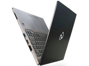 رایانه های شخصی فوجیتسو