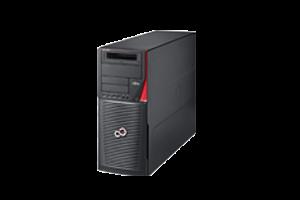 واحد تعمیرات Desktop فوجیتسو