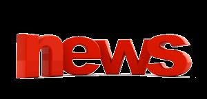 تعمیرات فوجیتسو و اخبار مرکز تخصصی فوجیتسو