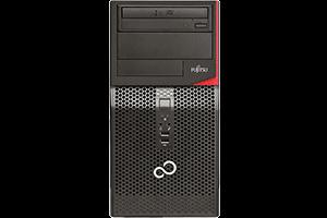 کامپیوتر دسکتاپ فوجیتسو