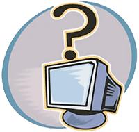 سوالات تعمیرات کامپیوتر فوجیتسو