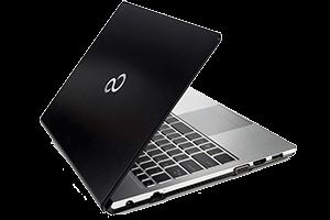 لپ تاپ فوجیتسو مدل LifeBook S904