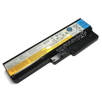 باتری لپ تاپ فوجیتسو