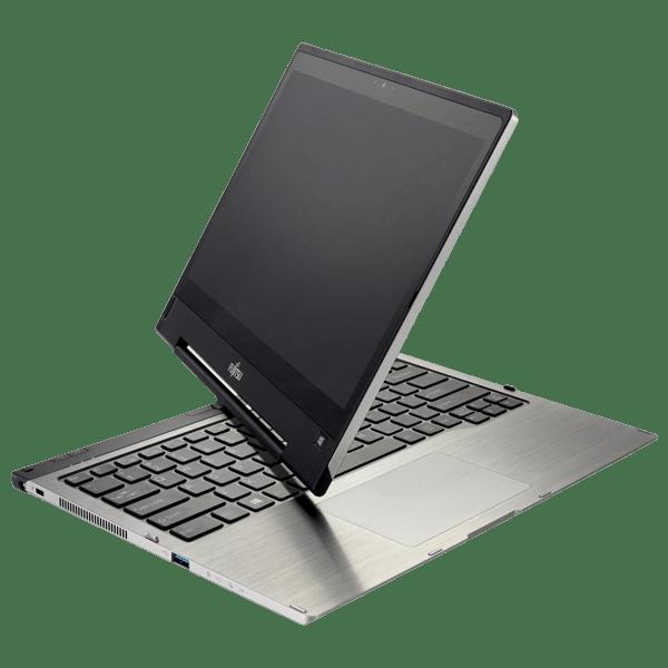 Fujitsu U904