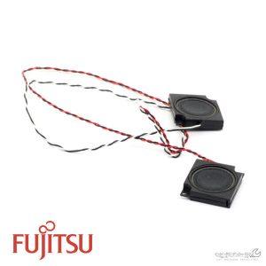 اسپیکر لپ تاپ فوجیتسو