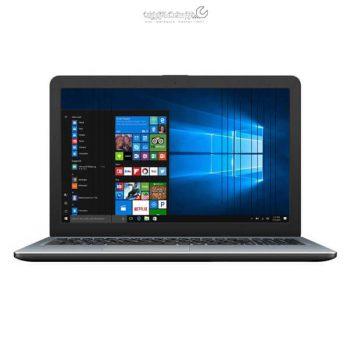 خطوط عمودی روی صفحه نمایش لپ تاپ