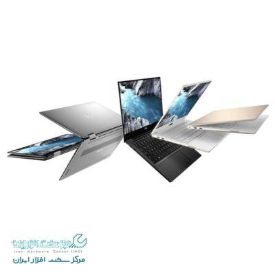 بهترین مارک لپ تاپ چیست ؟