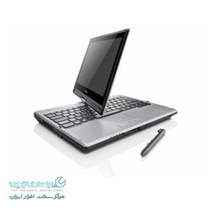 لپ تاپ LifeBook T734 فوجیتسو